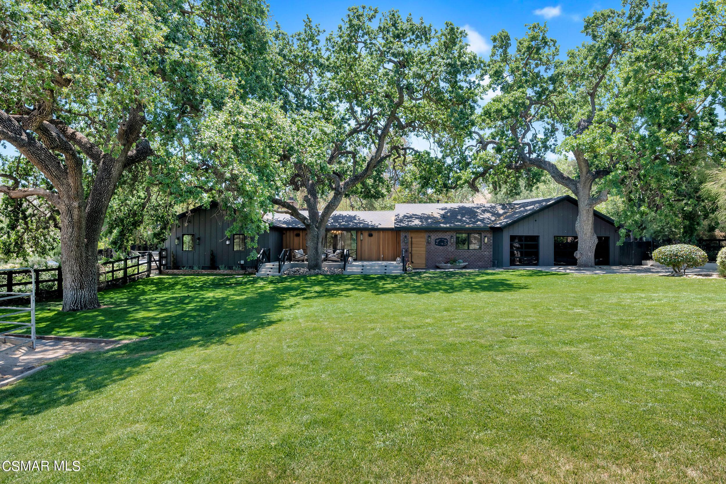 Photo of 28008 Balkins Drive, Agoura Hills, CA 91301