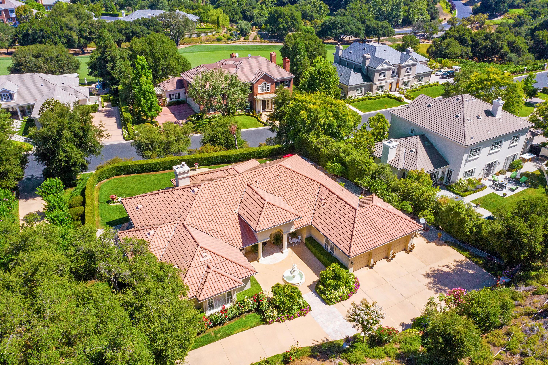Photo of 859 W Stafford Road, Thousand Oaks, CA 91361
