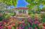 4388 Camino De La Rosa, Newbury Park, CA 91320