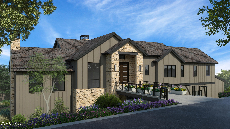 Photo of 2791 Calbourne Lane, Westlake Village, CA 91361