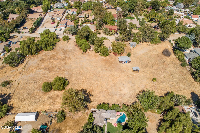 Photo of 1350 Rancho Lane, Thousand Oaks, CA 91362