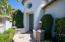 4255 Via Azul, Newbury Park, CA 91320
