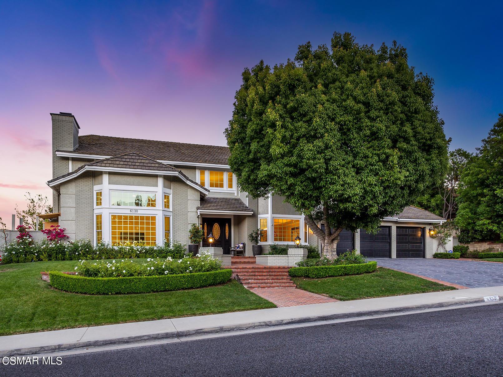 Photo of 6130 Heritage Drive, Agoura Hills, CA 91301