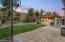 4971 Via Bella, Newbury Park, CA 91320