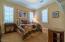 760 Via Sedona, Newbury Park, CA 91320