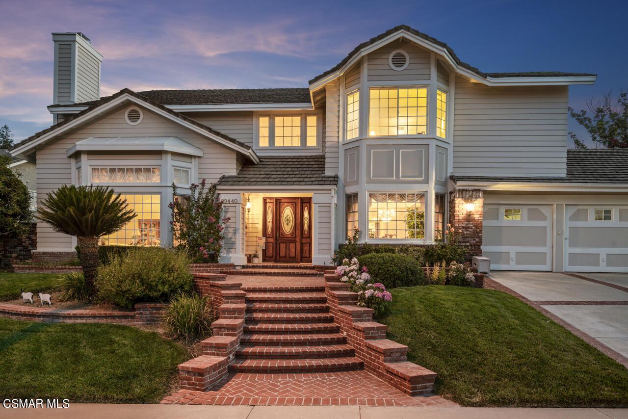 Photo of 29440 Bertrand Drive, Agoura Hills, CA 91301