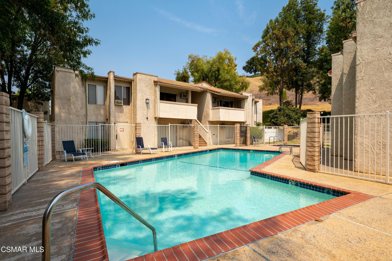 Photo of 5800 Kanan #184, Agoura Hills, CA 91301