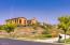 5651 Via Bonita, Newbury Park, CA 91320