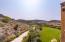 Bonus Room Balcony Views