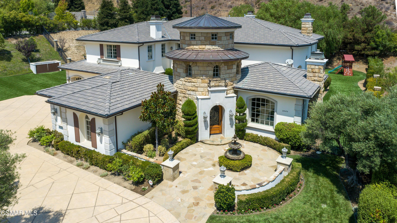 Photo of 29475 Malibu View Court, Agoura Hills, CA 91301