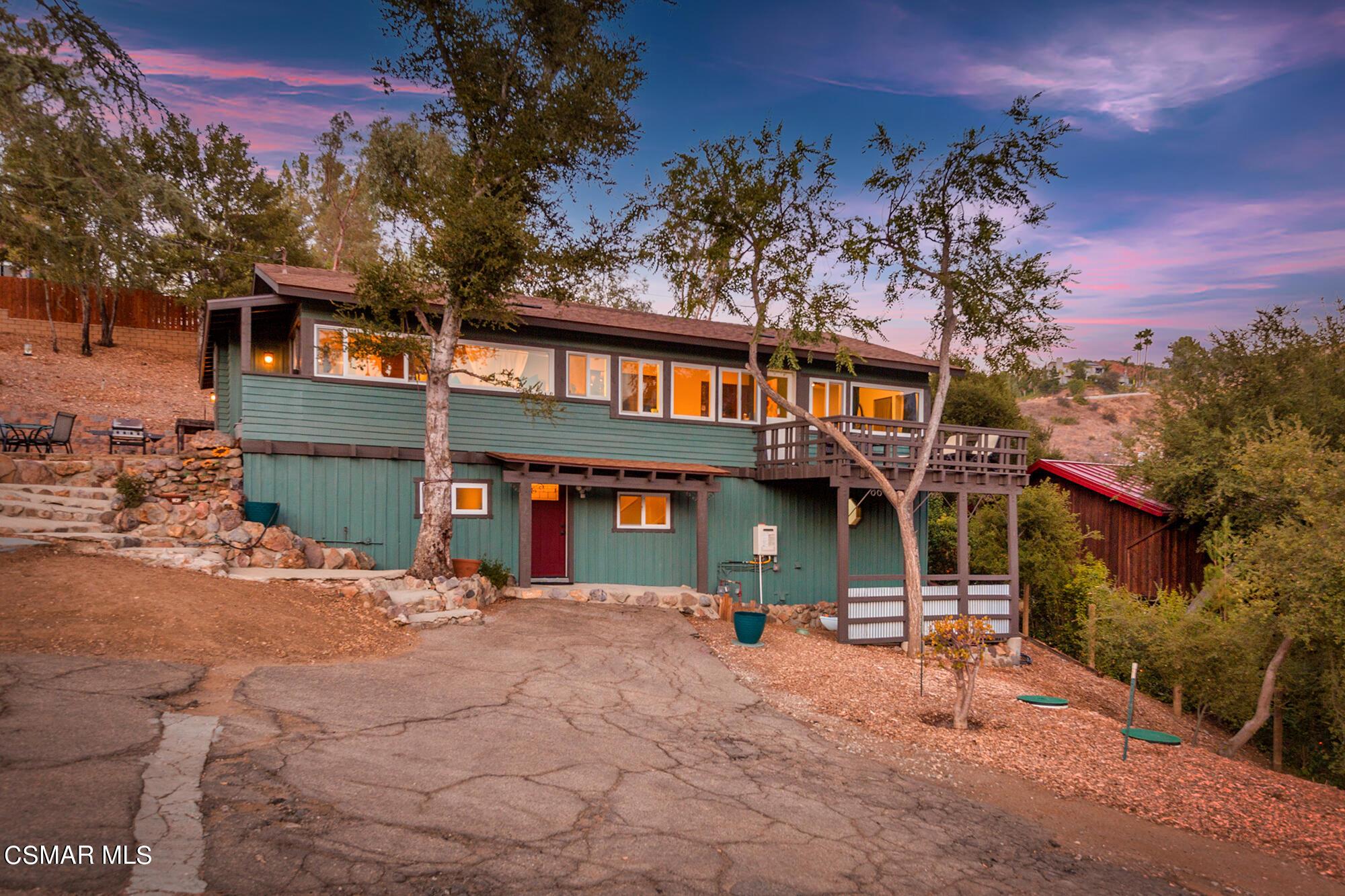 Photo of 2375 Laguna Circle, Agoura Hills, CA 91301