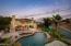 Majestic home with resort-like backyard!