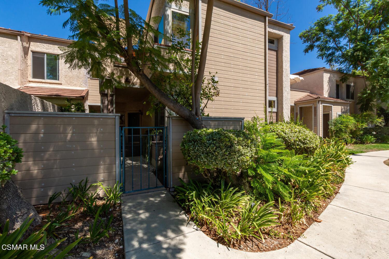 Photo of 57 Via Colinas, Westlake Village, CA 91362
