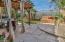 4477 Camino De Las Estrellas, Newbury Park, CA 91320