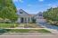 36 N Via Los Altos, Newbury Park, CA 91320