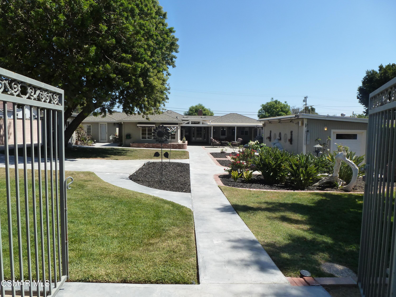Photo of 181 Anacapa Drive, Camarillo, CA 93010
