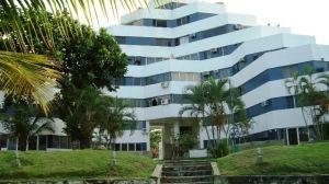 Apartamento En Ventaen Rio Chico, Los Canales De Rio Chico, Venezuela, VE RAH: 10-8272