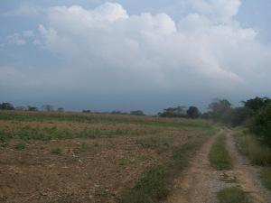 Terreno En Ventaen Chivacoa, Bruzual, Venezuela, VE RAH: 10-9844