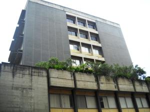 Edificio En Ventaen Caracas, Las Delicias De Sabana Grande, Venezuela, VE RAH: 11-5395