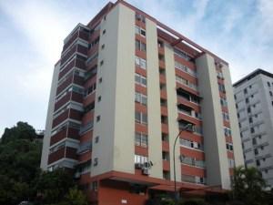 Apartamento En Ventaen Caracas, San Luis, Venezuela, VE RAH: 11-5880