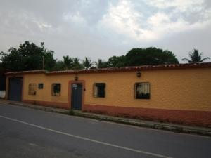 Casa En Ventaen Cabudare, Parroquia José Gregorio, Venezuela, VE RAH: 12-2180