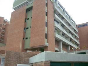 Apartamento En Ventaen Caracas, Lomas Del Sol, Venezuela, VE RAH: 12-2666