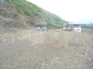 Terreno En Ventaen Margarita, Pampatar, Venezuela, VE RAH: 12-3519
