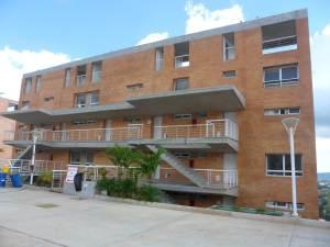 Apartamento En Ventaen Caracas, Alto Hatillo, Venezuela, VE RAH: 12-3635