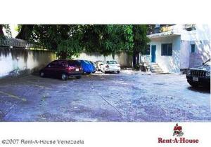 Local Comercial En Ventaen Caracas, Altamira, Venezuela, VE RAH: 11-8356