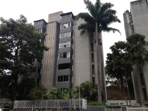 Apartamento En Ventaen Caracas, San Luis, Venezuela, VE RAH: 13-113