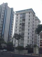 Apartamento En Ventaen Caracas, Las Delicias De Sabana Grande, Venezuela, VE RAH: 13-364