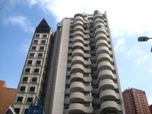 Apartamento En Ventaen Caracas, Sabana Grande, Venezuela, VE RAH: 13-1181