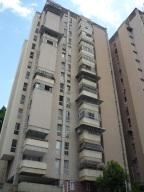 Apartamento En Ventaen Caracas, Colinas De Santa Monica, Venezuela, VE RAH: 13-1752