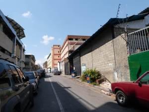 Terreno En Ventaen Caracas, Guaicay, Venezuela, VE RAH: 13-2227