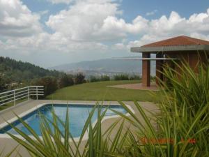 Apartamento En Ventaen Caracas, Oripoto, Venezuela, VE RAH: 14-233