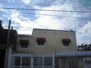 Local Comercial En Ventaen Caracas, La Florida, Venezuela, VE RAH: 13-4535