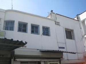 Local Comercial En Ventaen Caracas, La Florida, Venezuela, VE RAH: 13-4798
