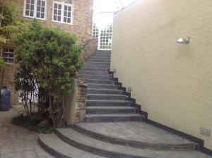 Casa En Ventaen Caracas, Colinas Del Tamanaco, Venezuela, VE RAH: 13-4984
