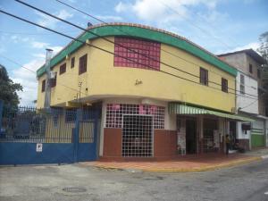 Apartamento En Ventaen Barquisimeto, Parroquia Concepcion, Venezuela, VE RAH: 13-5272
