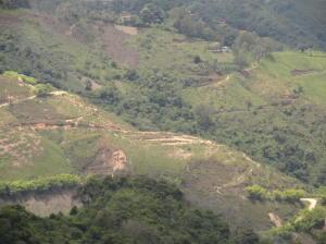 Terreno En Ventaen Caracas, El Hatillo, Venezuela, VE RAH: 13-5783