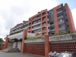 Apartamento En Ventaen Caracas, La Lagunita Country Club, Venezuela, VE RAH: 13-6547