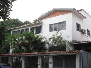 Casa En Ventaen Caracas, Las Acacias, Venezuela, VE RAH: 13-7362