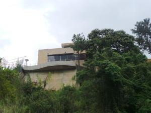 Casa En Ventaen Caracas, Colinas Del Tamanaco, Venezuela, VE RAH: 13-8247