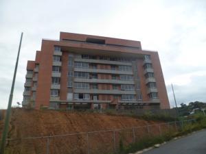 Apartamento En Ventaen Caracas, Alto Hatillo, Venezuela, VE RAH: 13-7578