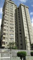 Apartamento En Ventaen Caracas, Montalban Iii, Venezuela, VE RAH: 13-8372
