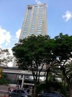 Oficina En Ventaen Caracas, Prados Del Este, Venezuela, VE RAH: 13-8453