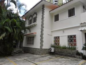 Casa En Ventaen Caracas, Colinas De Bello Monte, Venezuela, VE RAH: 13-8603