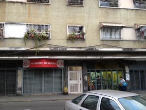 Apartamento En Ventaen Caracas, Parroquia Santa Teresa, Venezuela, VE RAH: 13-8676