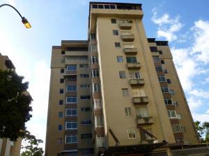 Apartamento En Ventaen Caracas, Colinas De Los Caobos, Venezuela, VE RAH: 13-8760