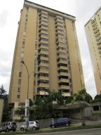 Apartamento En Ventaen Caracas, Lomas De Prados Del Este, Venezuela, VE RAH: 13-8897